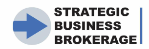 Strategic Business Brokerage